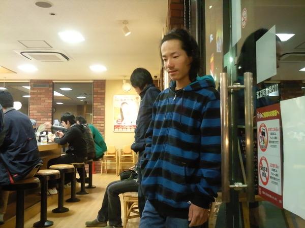 Photo0004