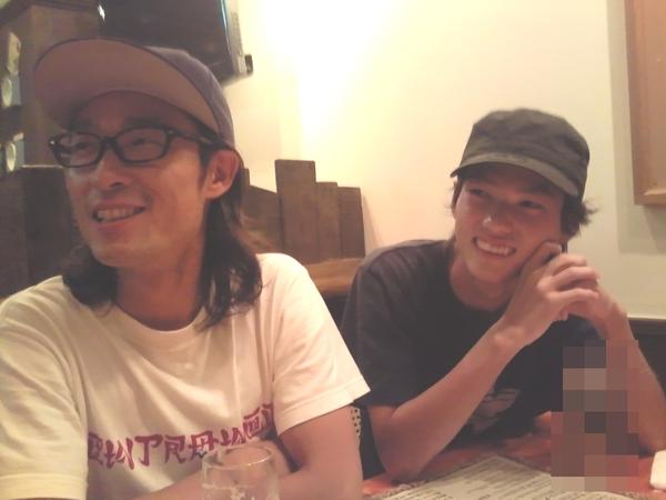 Photo0008_2