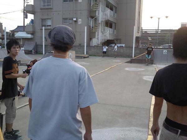 Photo0050