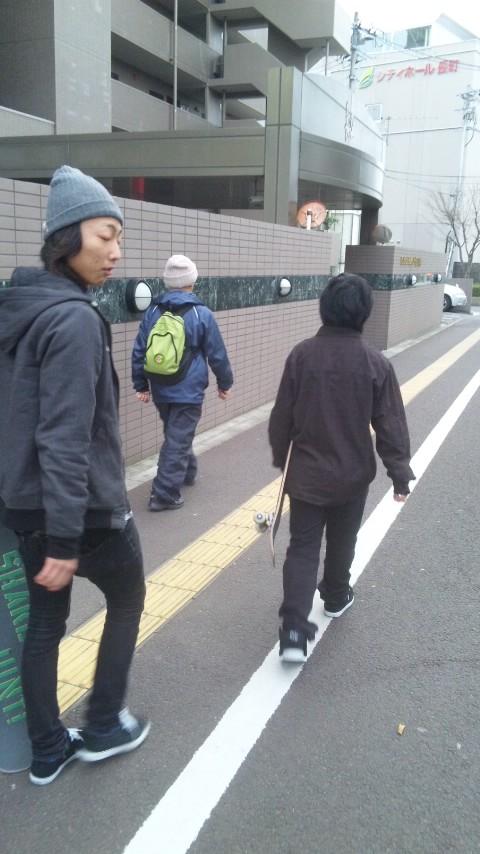 宮城skate.2